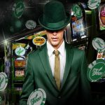 , Irish Casinos Onine, Irish Gambling .Com