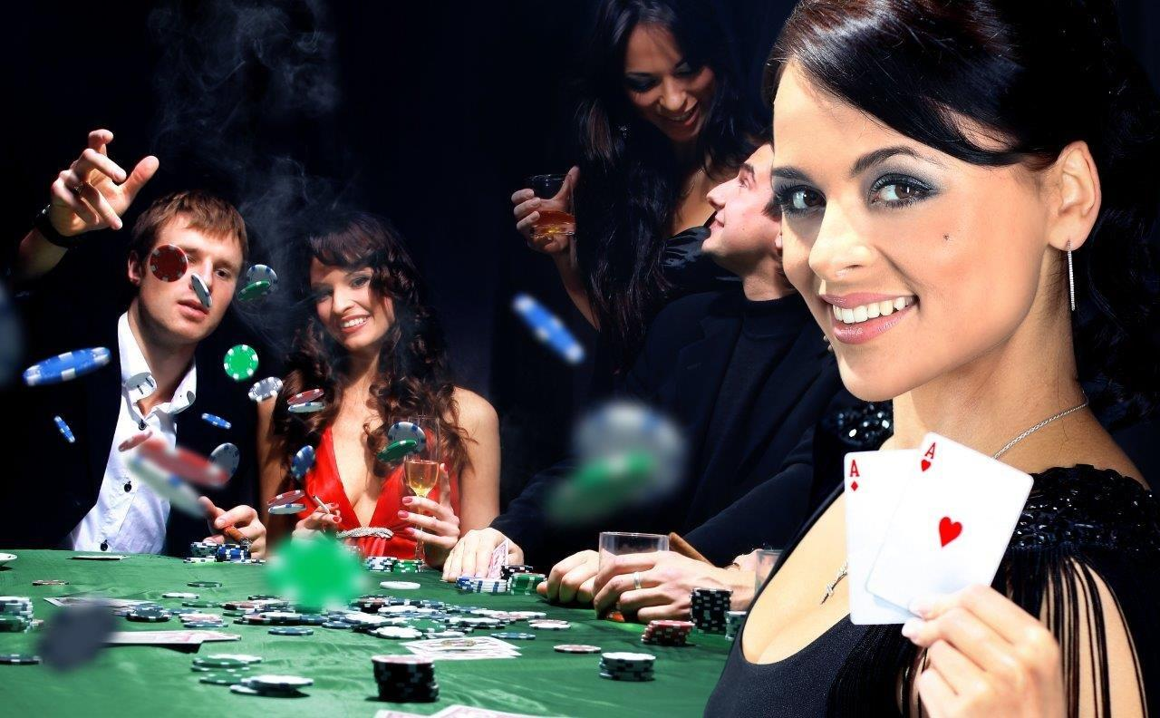 Irish Gambling .Com Super Premium Irish Gambling and Irish Betting and Online Casino Domain.