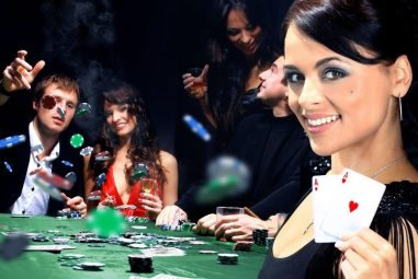 Irish Casinos Onine